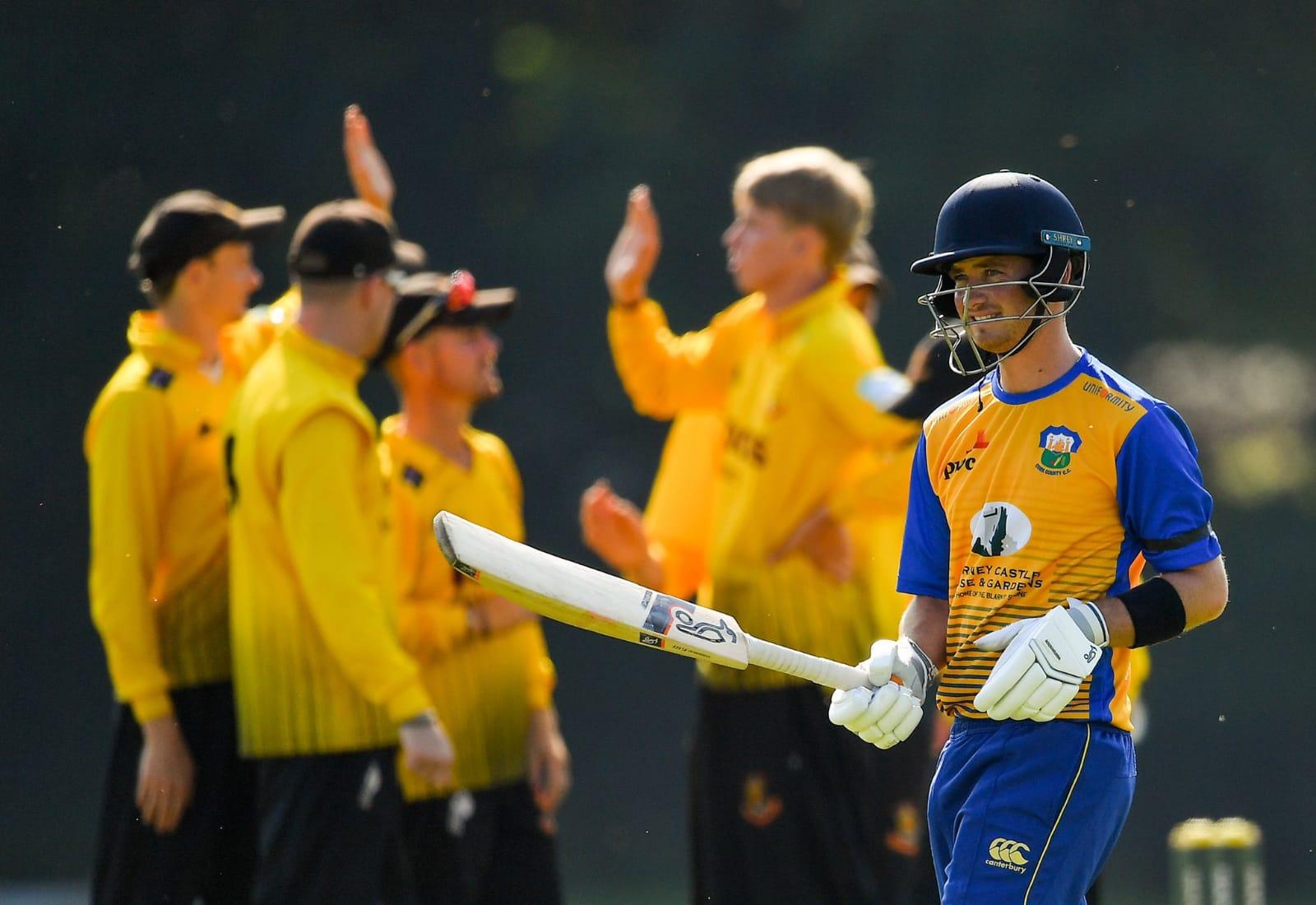 News & Events | Cork County Cricket Club