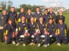 cccc-v-railway-union_irish-cup-2007