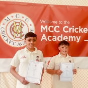 mcc-academy-01