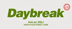 Daybreak Halal Deli