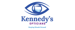 Kennedy's Opticians