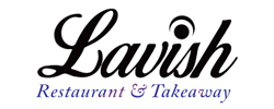 Lavish Restaurant & Takeaway