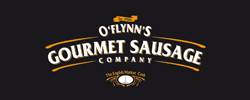 O'Flynns Gourmet Sausages