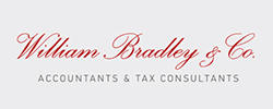William Bradley & Co Accountants