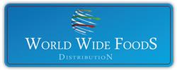 World Wide Foods