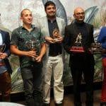 Awards-Dinner20181008_0034
