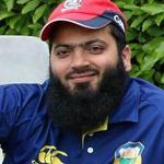 Abdul Jabbar Younus