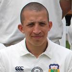 Ross Durity (Batsman)