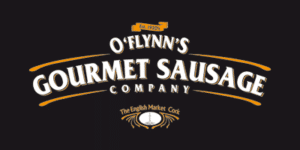 O'Flynn's Gourmet Sausages