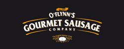 O'Flynn's Gourmet Sausage Company