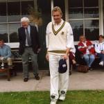 2003-senior-cup-final-man-of-the-match-john-power