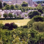 aerial-view-of-the-mardyke1
