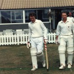 andrew-chambers-and-stephen-hickey-open-the-batting-in-hmapshire-large