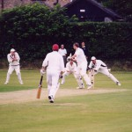 billy-lordan-and-stephen-stone-batting-for-the-2nds-v-har1