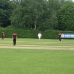 bruce-koch-and-robert-duggan-batting-against-harlequins-in-the-t20-series-2008