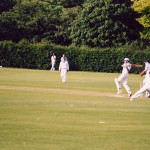 bruce-koch-batting-v-ardmore
