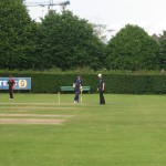 buddy-duggan-waits-at-the-non-strikers-end-during-the-t20-series-2008