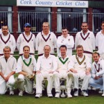copy-of-munster-senior-league-and-cup-winners-2003