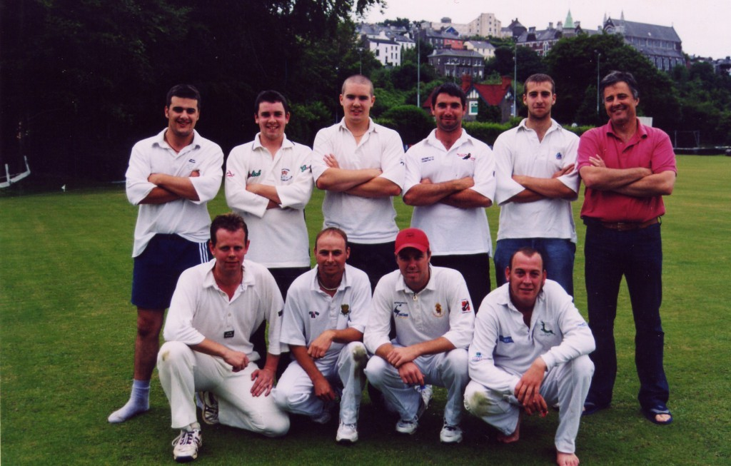 cork-county-2nd-xi-2003