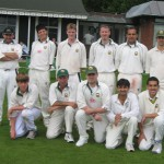 cork-county-2nd-xi-2007_edited-large
