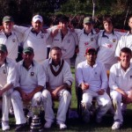 cork-county-2nd-xi-2008