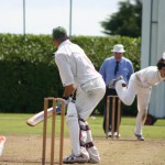 cork-county-batsman-ross-durity-faces-the-harlequins-bowlers