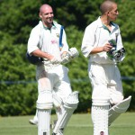 cork-county-batsmen-michael-wycherley-and-ross-durity-are-in-boyant-mood-after-another-comprehensive-victory-against-cork-harlequins