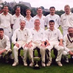 cork-county-cup-winning-team-2002_2