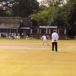 cork-county-v-midleton-senior-cup-final-2003