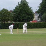 cork-countys-robert-duggan-batting