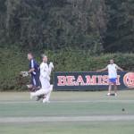 cricket-411
