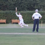 cricket-413