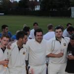 cricket-419
