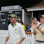 cricket-421