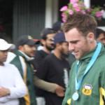 cricket-439