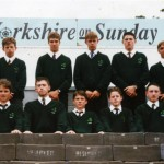 ireland-u-15-incl-dermot-giltinan-manager-and-stephen-hickey-large