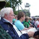 ireland-v-australia-june-2010-003