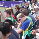 ireland-v-australia-june-2010-053