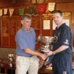john-rolf-presents-senior-league-trophy