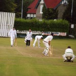 john-sommerfield-bowls-to-his-brother-david-in-2003-senior-cup-final