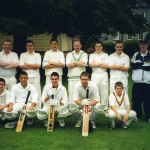 minor-cup-runners-up-2001-large