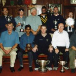 munster-league-and-cup-winners