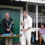 munster-senior-cup-final-2010-004