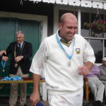 munster-senior-cup-final-2010-007