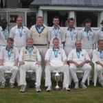 munster-senior-cup-final-2010-021
