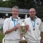 munster-senior-cup-final-2010-022