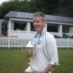 munster-senior-cup-final-2010-026