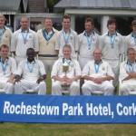 munster-senior-cup-winners-2010