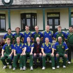 north-down-t20-squad