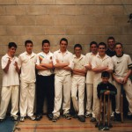 pres-cricket-team-2002-large